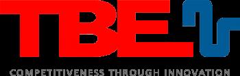 TBE Logo